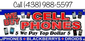 ★☆ BUYING S7 S7 EDGE S8 IPHONE 7 7+ GOOGLE PIXEL ✅ 438 988 5597✅
