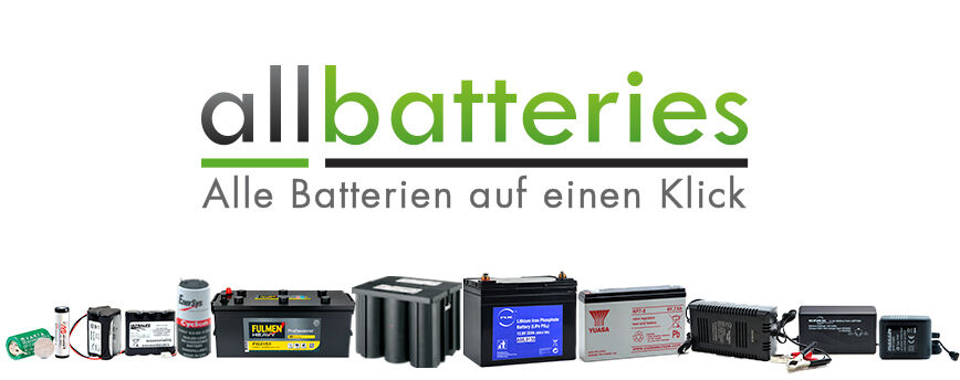 kundenservice-all-batteries