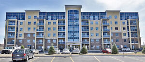 Room for Rent in Milton Condo - Derry and James Snow