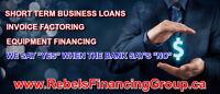 CREDIT CARD CASH ADVANCE FOR SME
