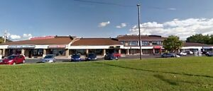 Rental-Commerial-in Strip Mall-Marie-Victorin&Jean-Paul Vincent