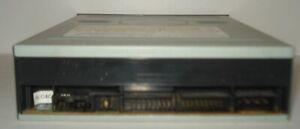 LG HL DATA STORAGE LECTEUR CD/RW DVD-ROM  DRIVE MODEL : GCC-4521