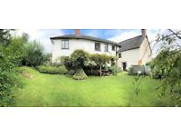 6 bedroom house in Cutteridge Lane, Exeter, EX4