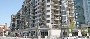 The Baxter Lakeshore Waterview Condo Fully Furnished