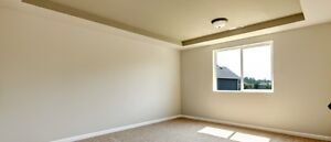 ROOMS FOR RENT!! 10 MIN WALK TO THE U OF M!!