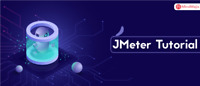 Accelerate Your Career With JMeter Training
