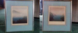 Framed Prints Windsor Region Ontario image 1