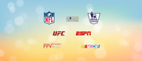 Live IPTV Streaming Service | 500+ Channels | FREE Trial