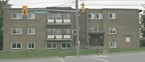 903 Chemong Rd, Peterborough - 1 BDRM - Available July 1st