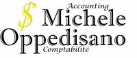 Business/Personal Accounting services - I come to you
