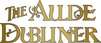 Line Cook, Sous Chef, Kitchen Supervisor - Aulde Dubliner