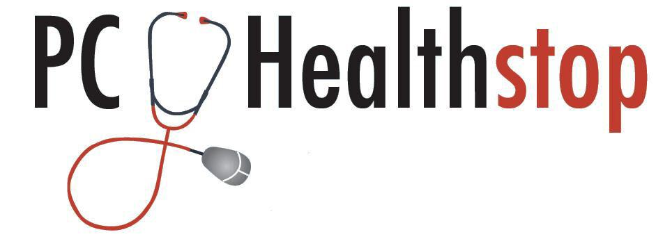 pc-healthstop