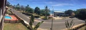 Sandpiper Motel Sarina Beach Sarina Beach Mackay Surrounds Preview