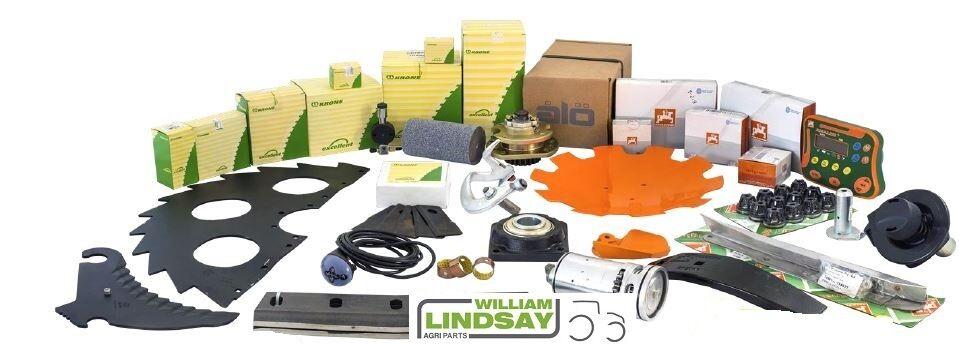 Lindsay Agri Parts