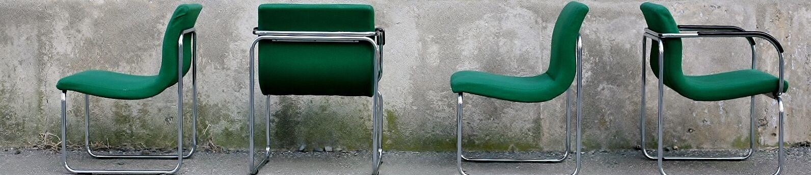 Midcentury Furniture Plus