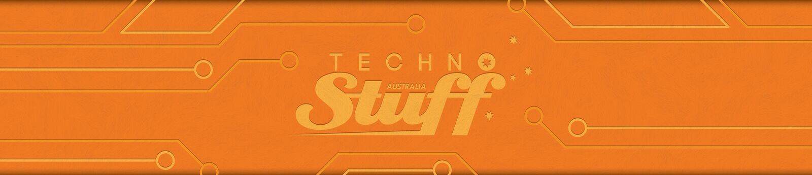TechnoStuff