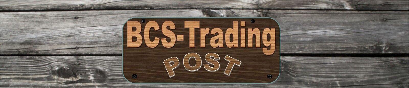 bcs-trading