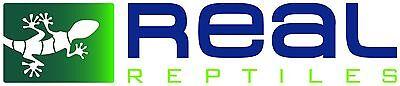 Real Reptiles Ltd