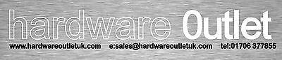 Hardware Outlet Uk