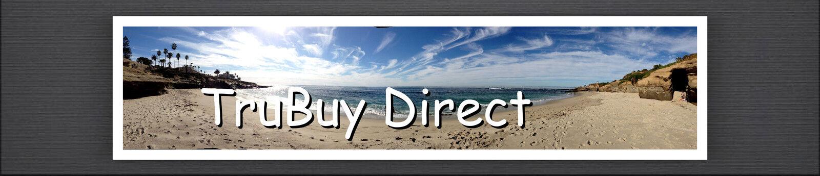 TruBuy Direct