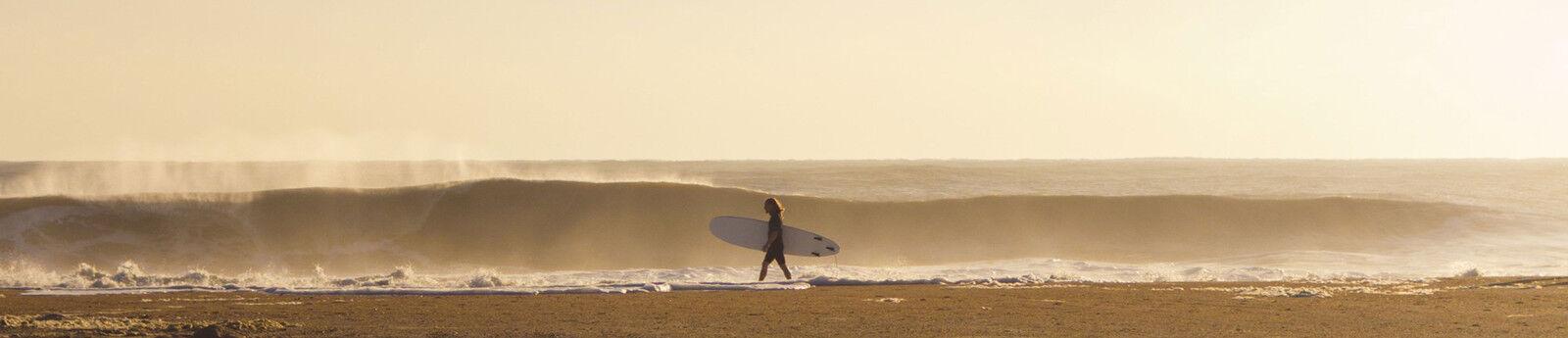 surfwearhere
