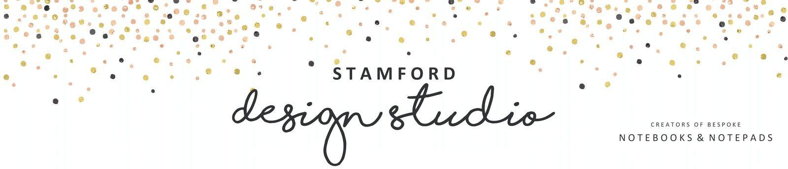 Stamford Design Studio