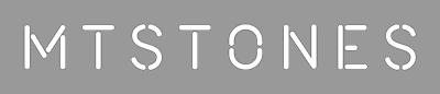 mtstones14