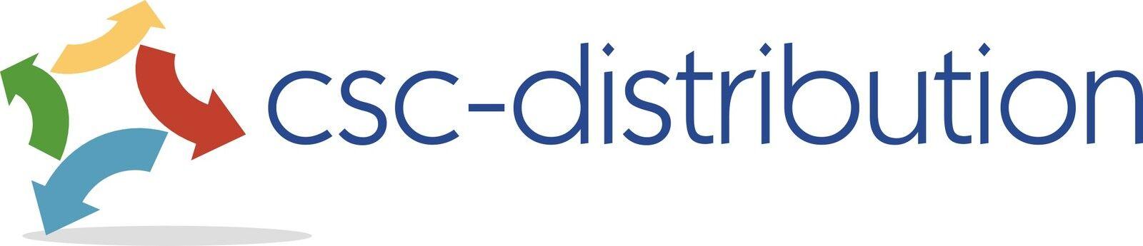 csc-distribution