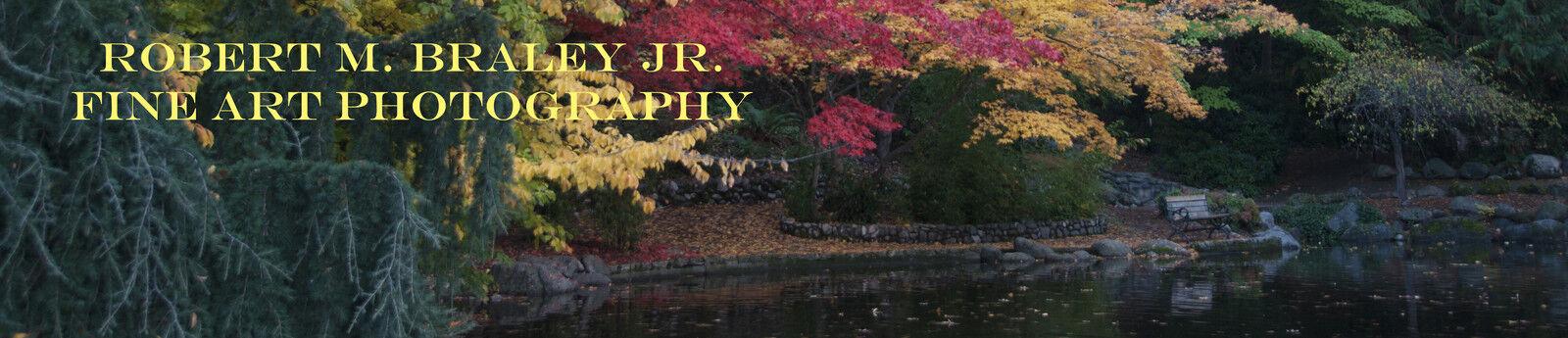 Robert Braley Photography
