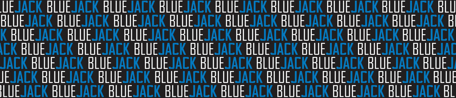 Bluejack Clothing Company