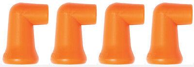 4 14 90 Nozzles For 14 Loc-line Usa Original Modular Hose System 41472