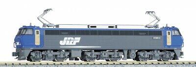 KATO N Gauge EF200 Nuevo Color 3036-1 Tren Modelo Eléctrico Locomotora