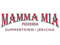 Mamma Mia Summertown Sous Chef