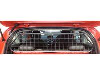 Dog Guard for Vauxhall Corsa 3 Door Hatchback
