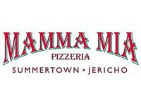 Assistant Manager Mamma Mia Summertown