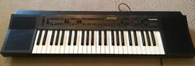 TECHNICS K350 KEYBOARD - EXCELLENT CONDITION