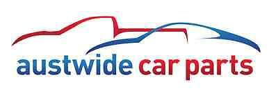 AustWide Car Parts