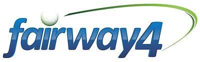fairway4llc