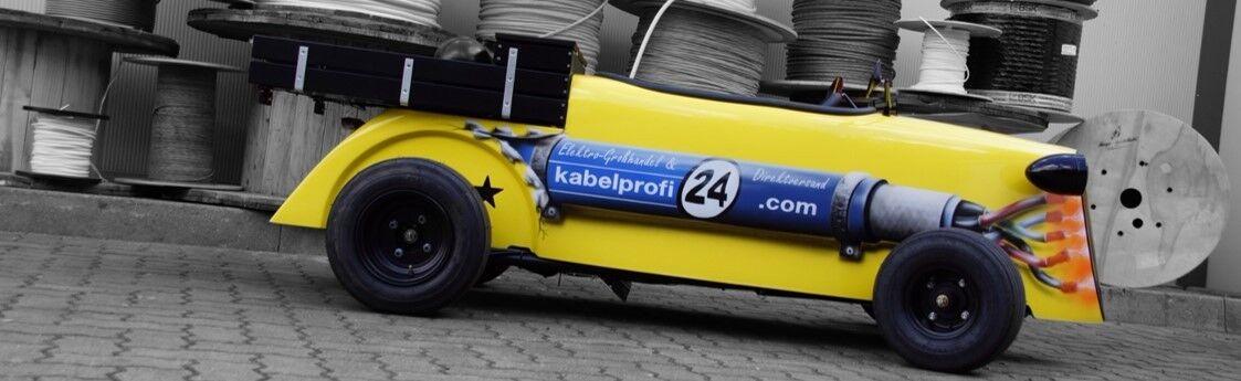 kabelprofi24