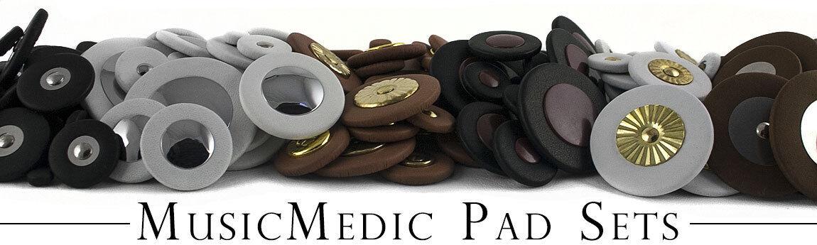 MusicMedic