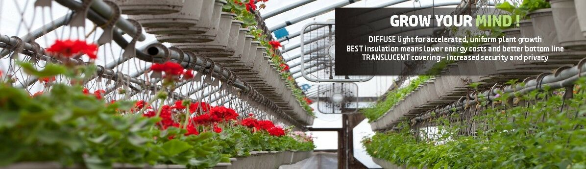 Greenhouse Grower Store
