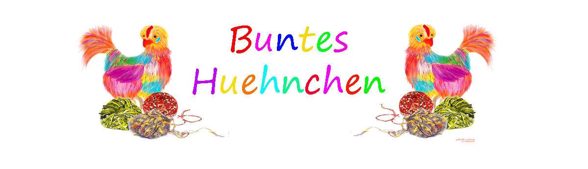 BuntesHuehnchen