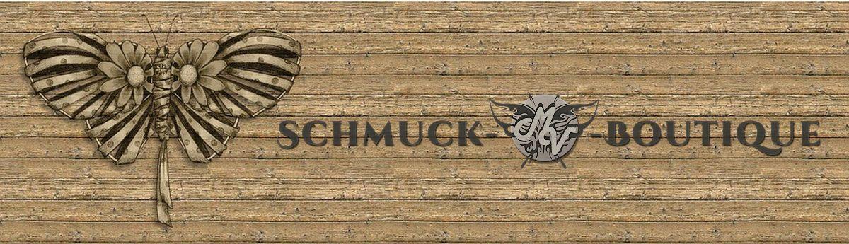 SCHMUCK-MV-BOUTIQUE