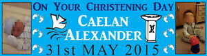 Personalised-Christening-Poster-Banner-with-your-photo-text