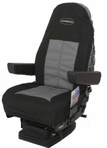Truck Seat Cover Seats Inc Bostrom National Seating Sears