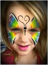 Face Painter / Balloon Twister Nerang Gold Coast West Preview