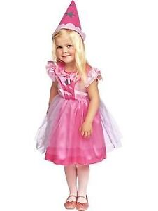 Halloween Costumes, Girls Clothes sz 12 to 24 months Strathcona County Edmonton Area image 2