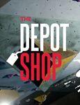DepotClimbingShop