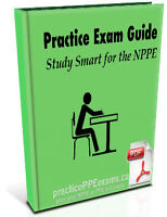 -- NPPE Practice Exam Guide --