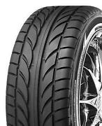 225 50 17 Tyres
